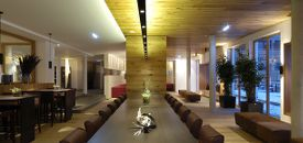 Tagungshotel ACTIVE by Leitner`s