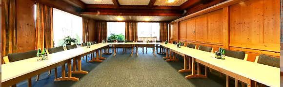 Tagungshotel-Lohninger-Schober-Tagungsraum