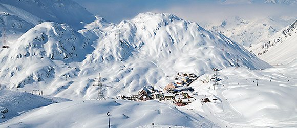 arlberg_winter
