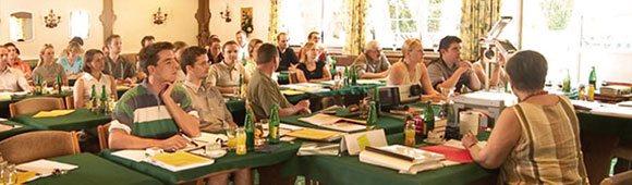 attergauhof_seminar