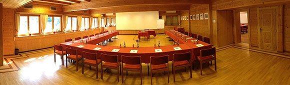 boeglerhof_fichtensaal