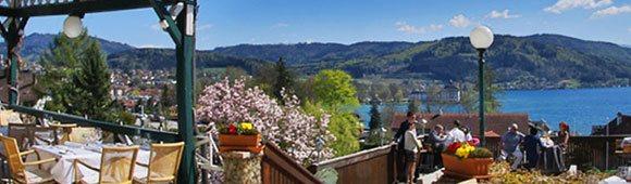 haeupl_terrasse