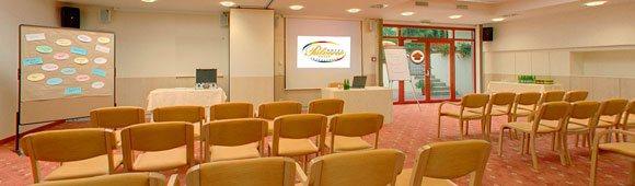 pulverer_seminar