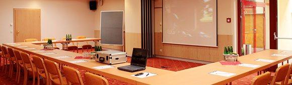 pulverer_seminar2
