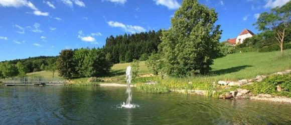 obermayerhofen_landschaft