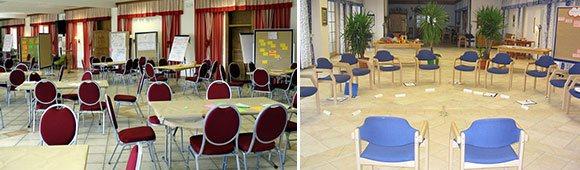 steinschalerhof_seminar