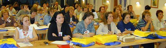 steinschalerhof_seminar2