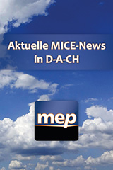 MEP Online